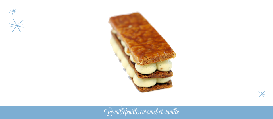 intemporel-millefeuille-2-950x416