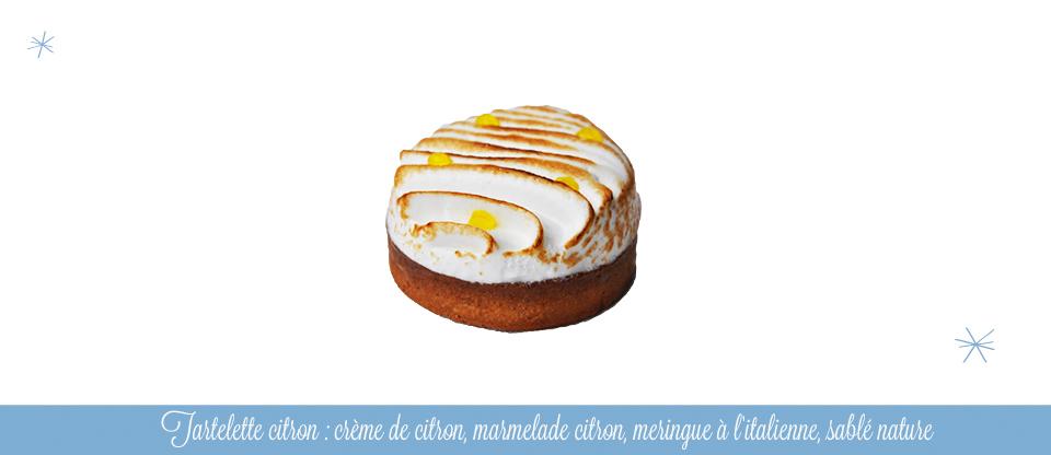 tartelette-citron2
